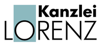 Kanzlei Lorenz Anwalt für Bau-/Architektenrecht und Miet-/Wohnungseigentumsrecht in Erlangen